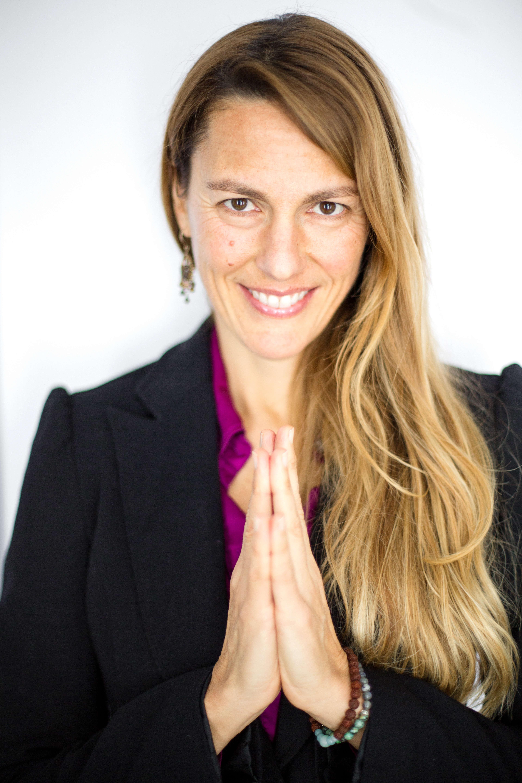 Nadia Lefebvre