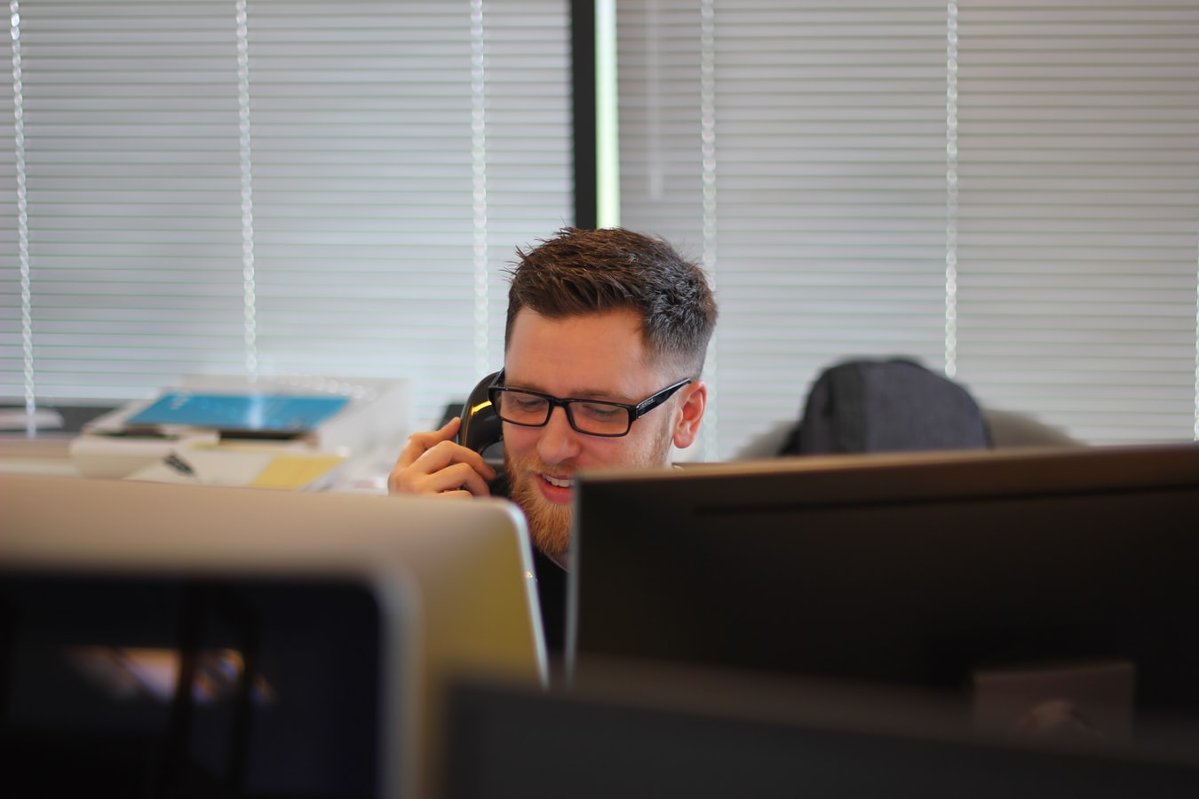 L'Association du cancer de l'Est-du-Québec recherche des bénévoles-téléphonistes pour le succès de deux campagnes.