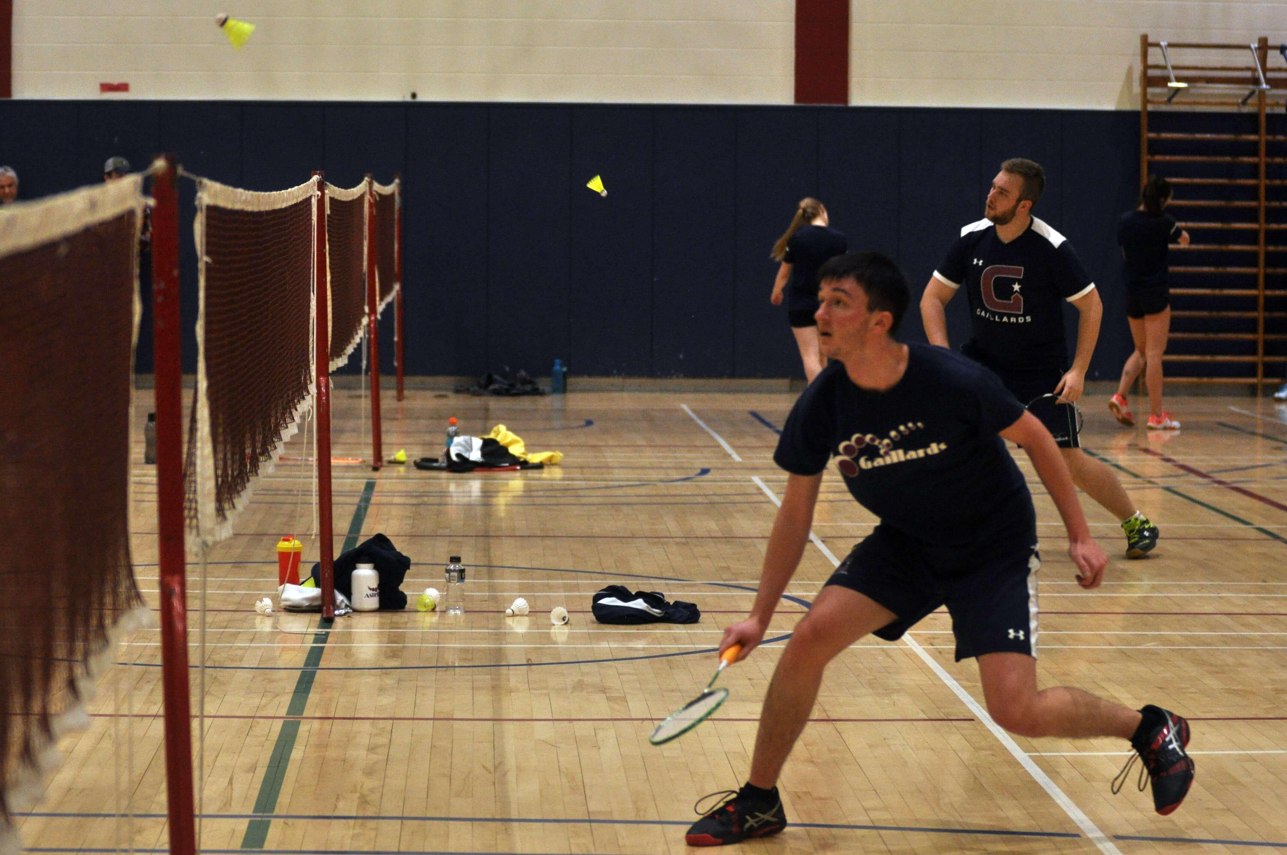 AB-Badminton_collegial