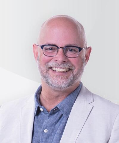 Alain_Guimond_NPD_Candidat Abitibi-Témiscamingue