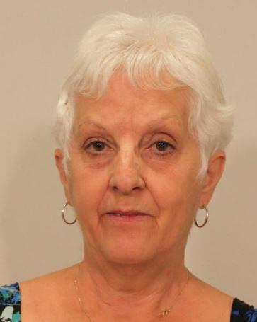 Disparition d'une femme de 66 ans à Saint-Antonin