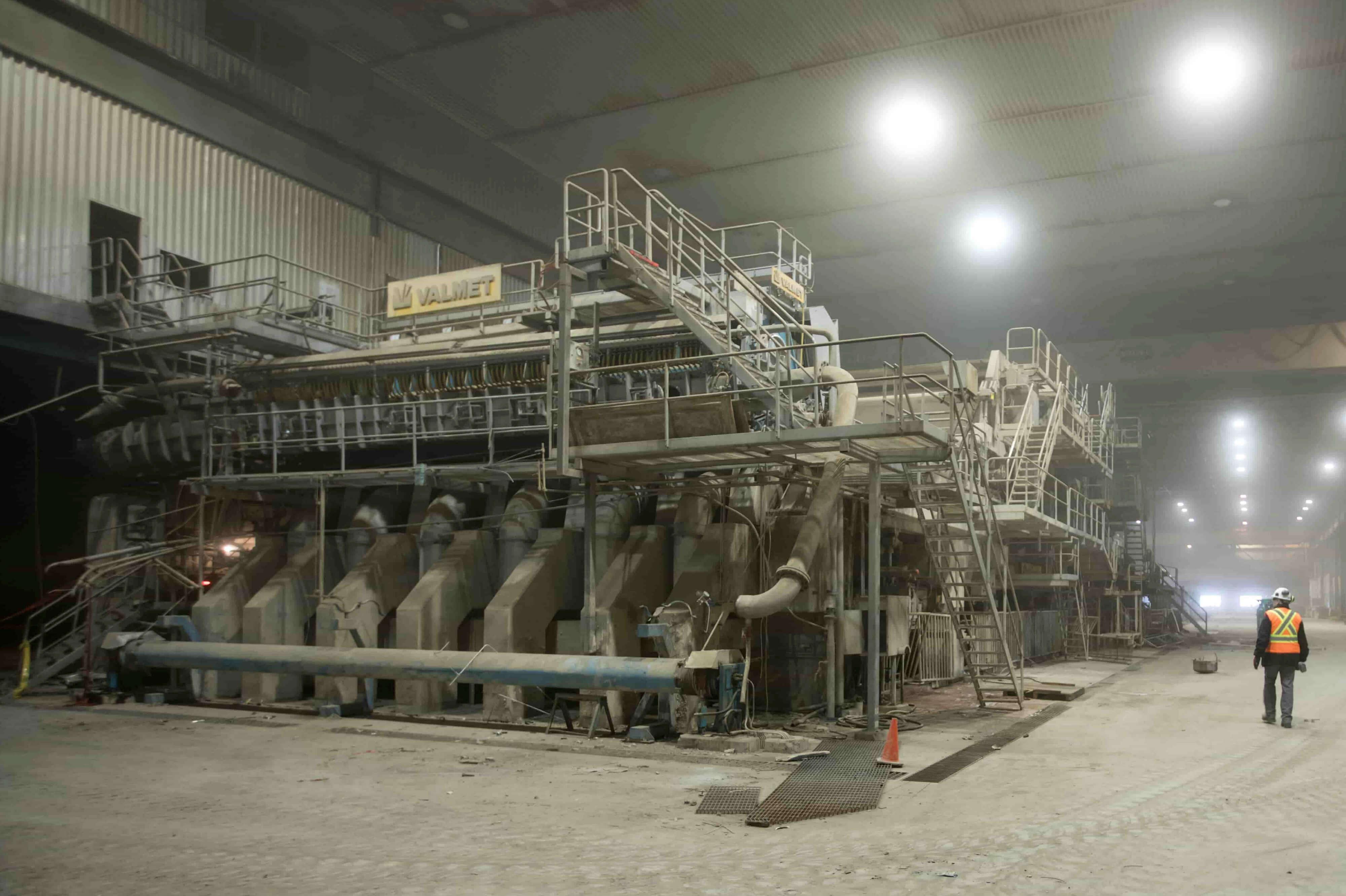 Nemaska_mine_Whabouchi_usine
