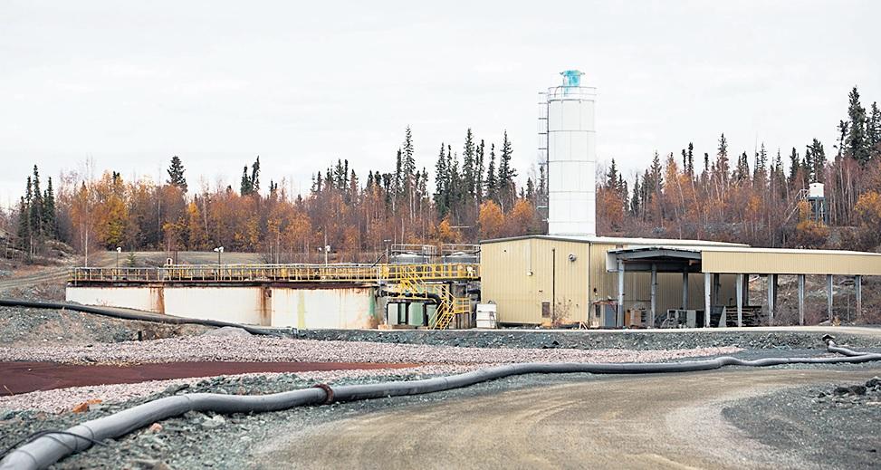 Mine_Giant_usine_effluents