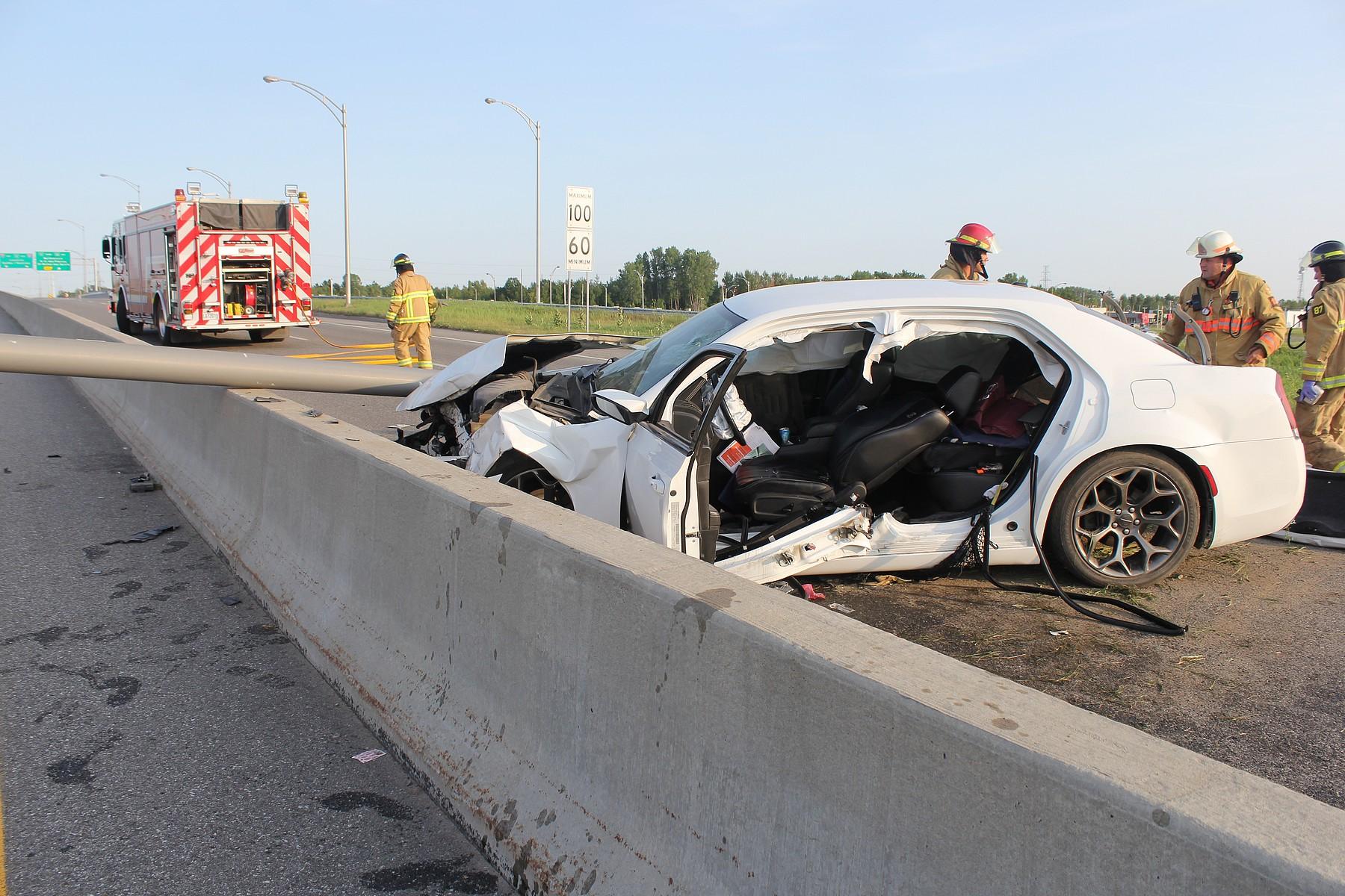 Accident 31