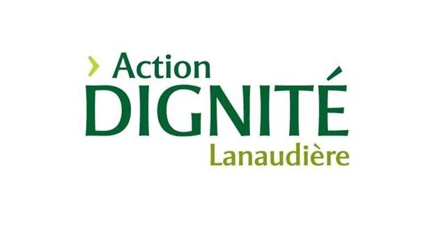 Action Dignité
