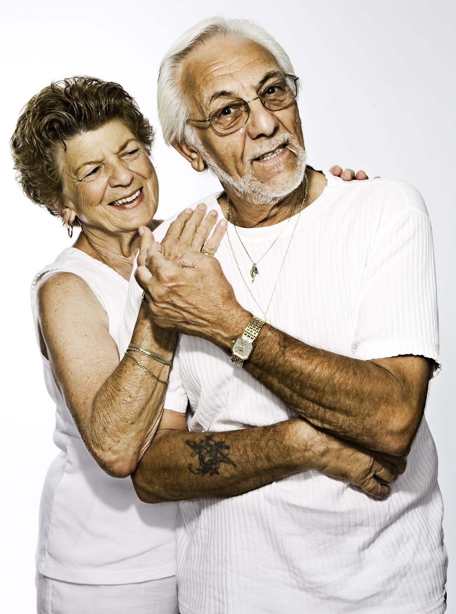 La semaine des aînés sera soulignée à Rimouski, du 27 septembre au 3 octobre.