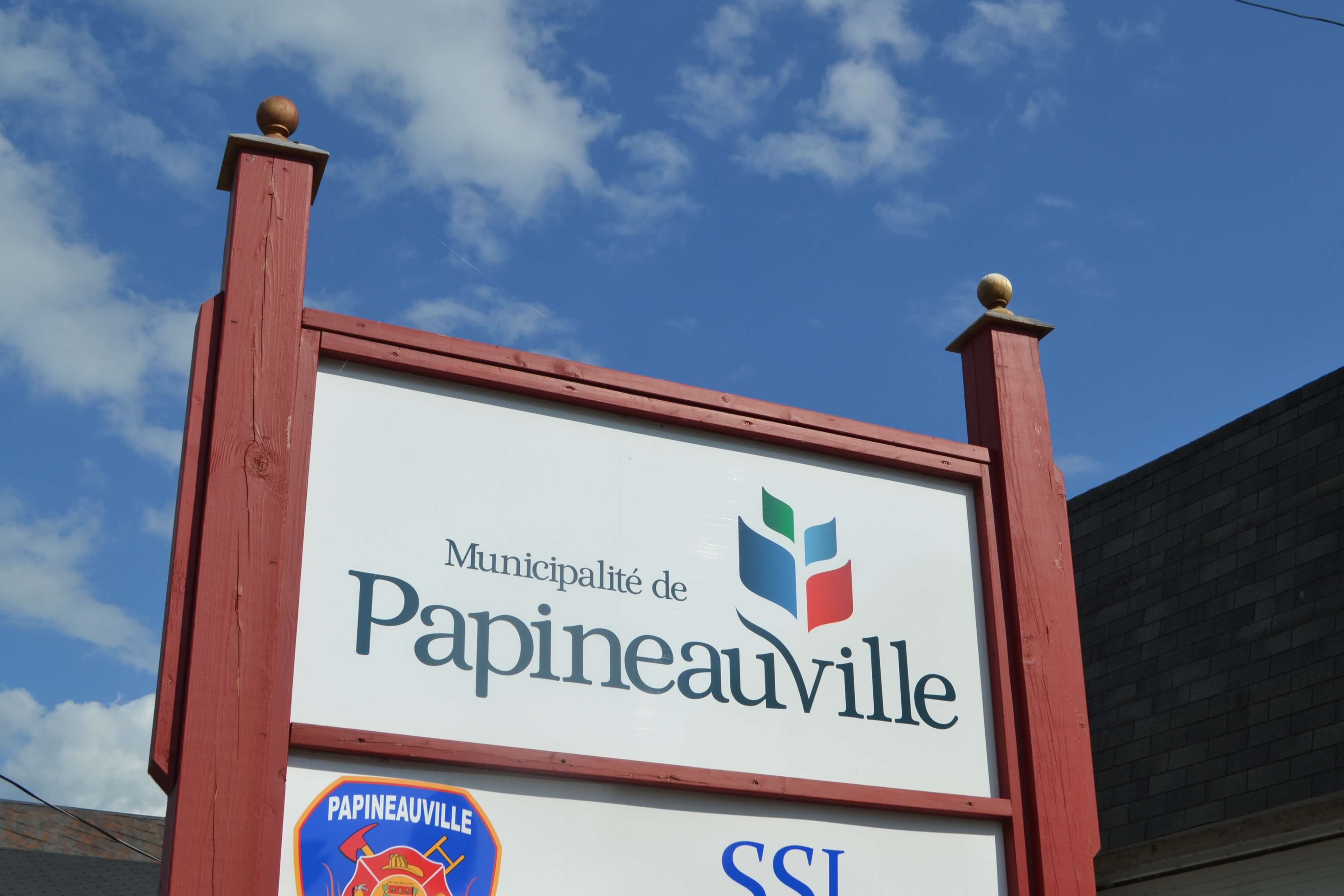 Papineauville