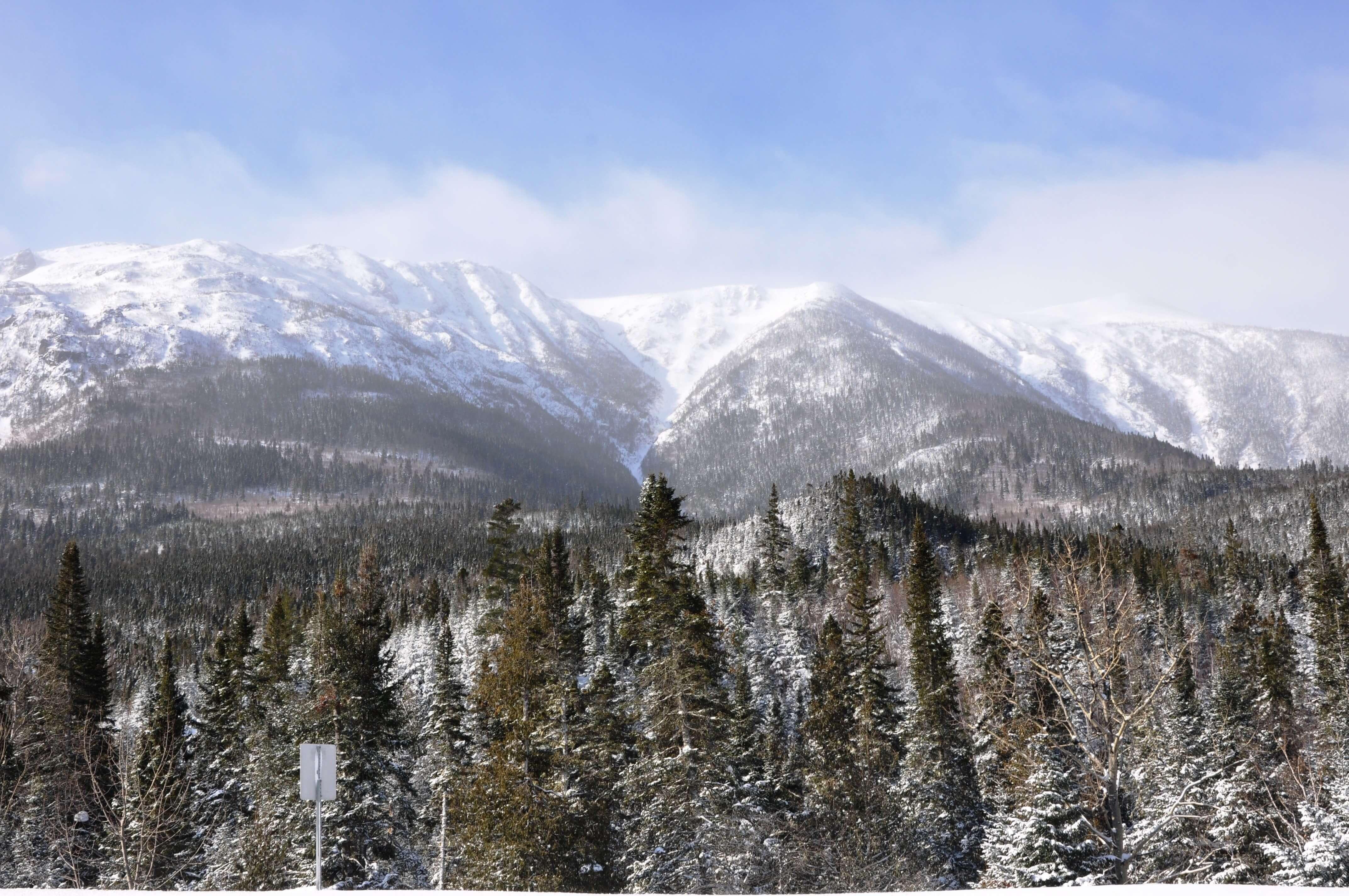 Mont-Albert