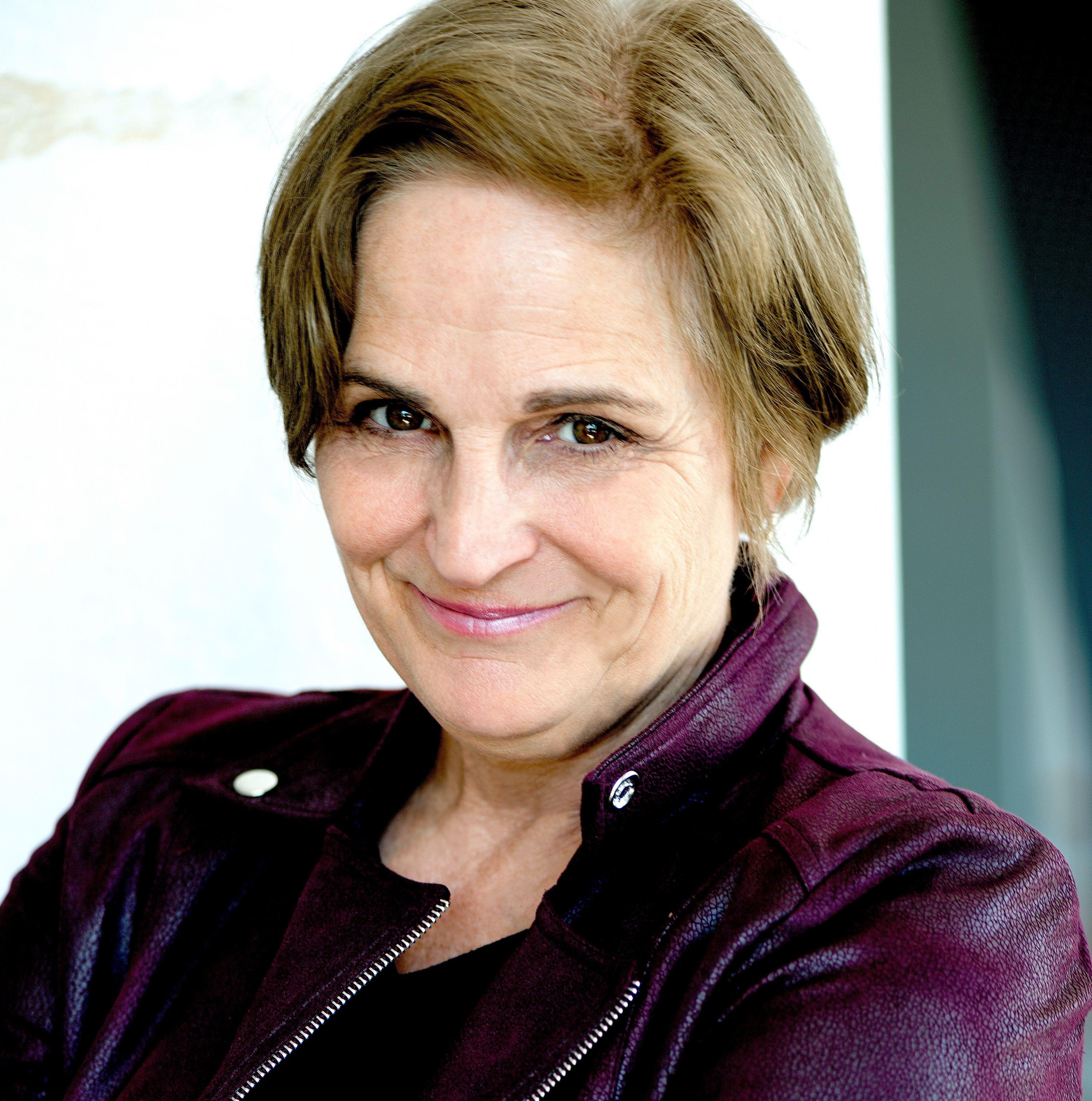 Lisette Marcotte