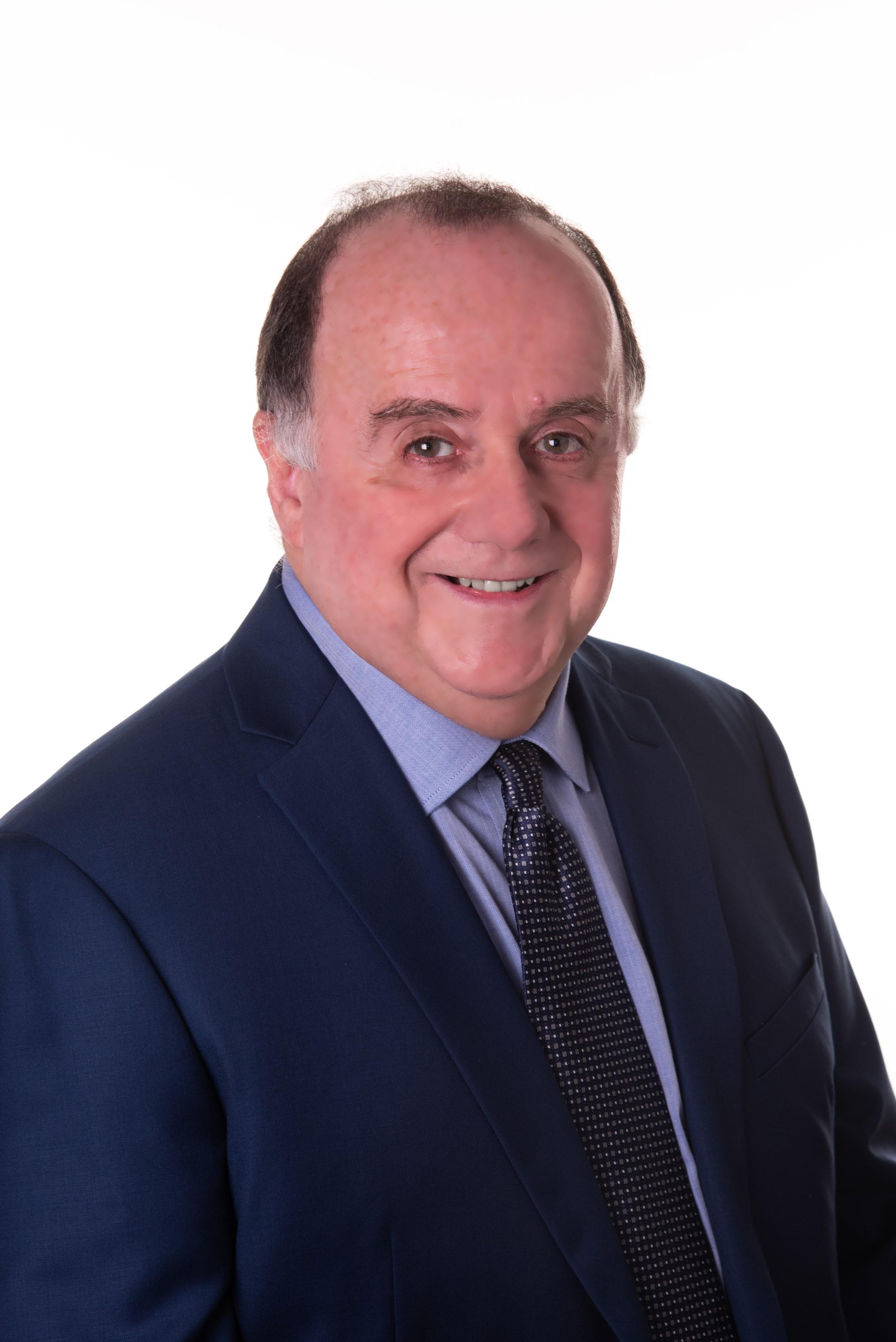 Vaillancourt Alain