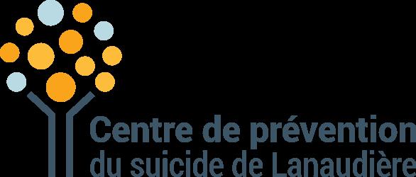 Logo CPSL