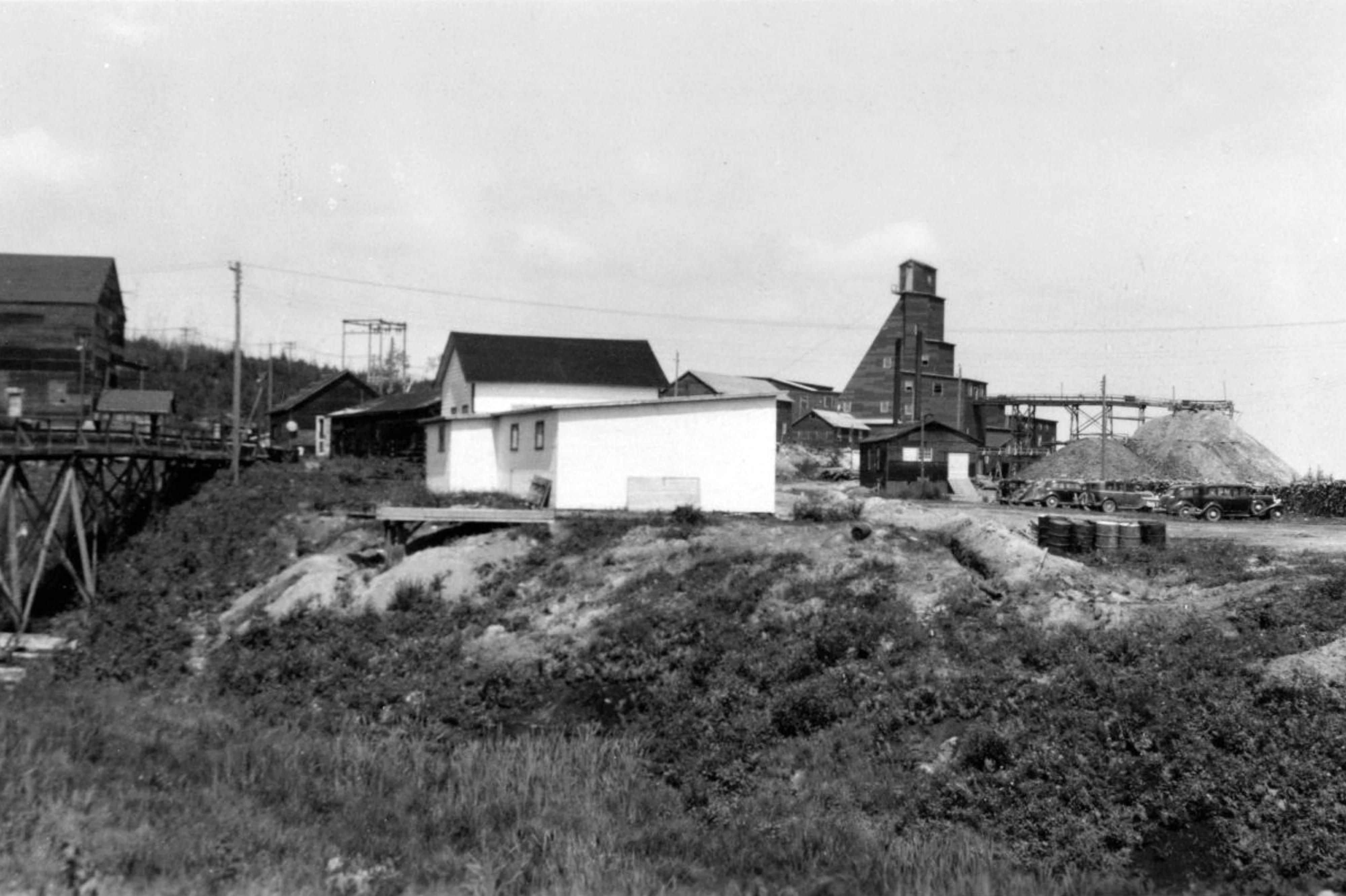 Normetal_mine_1937