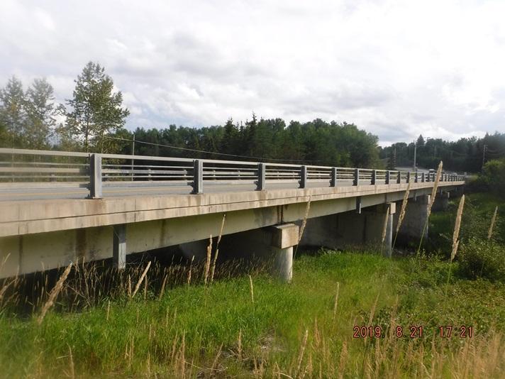 Pont_riviere_Pelletier