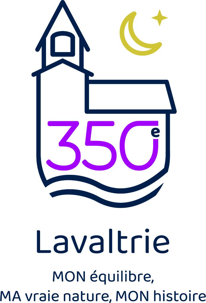 logo 350e