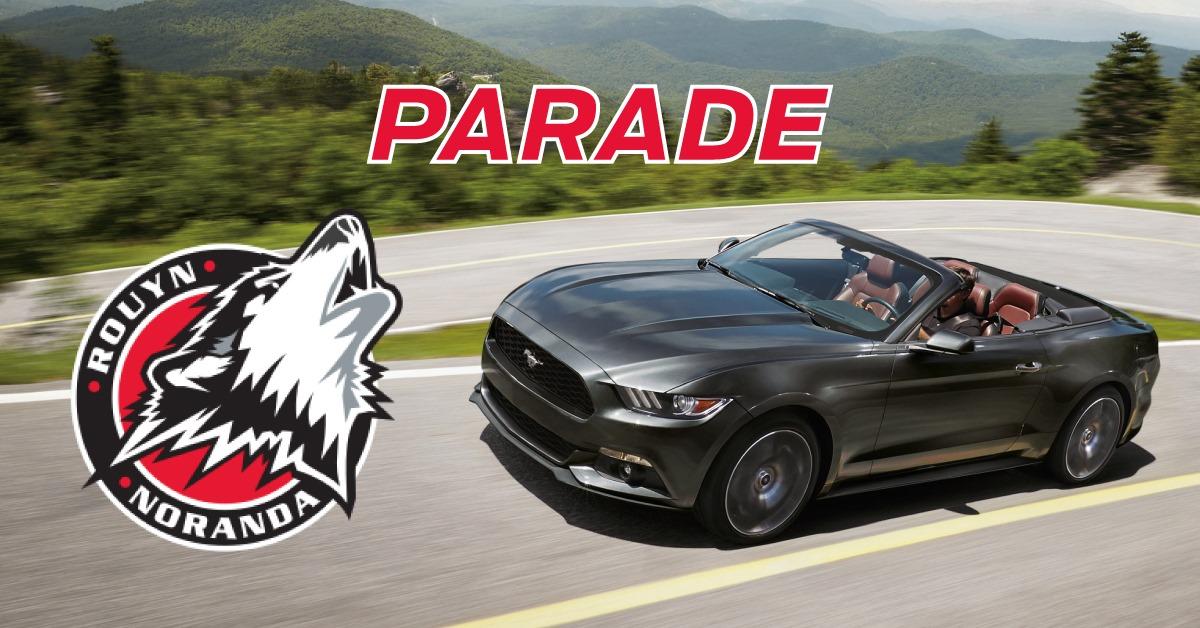 Parade_Huskies