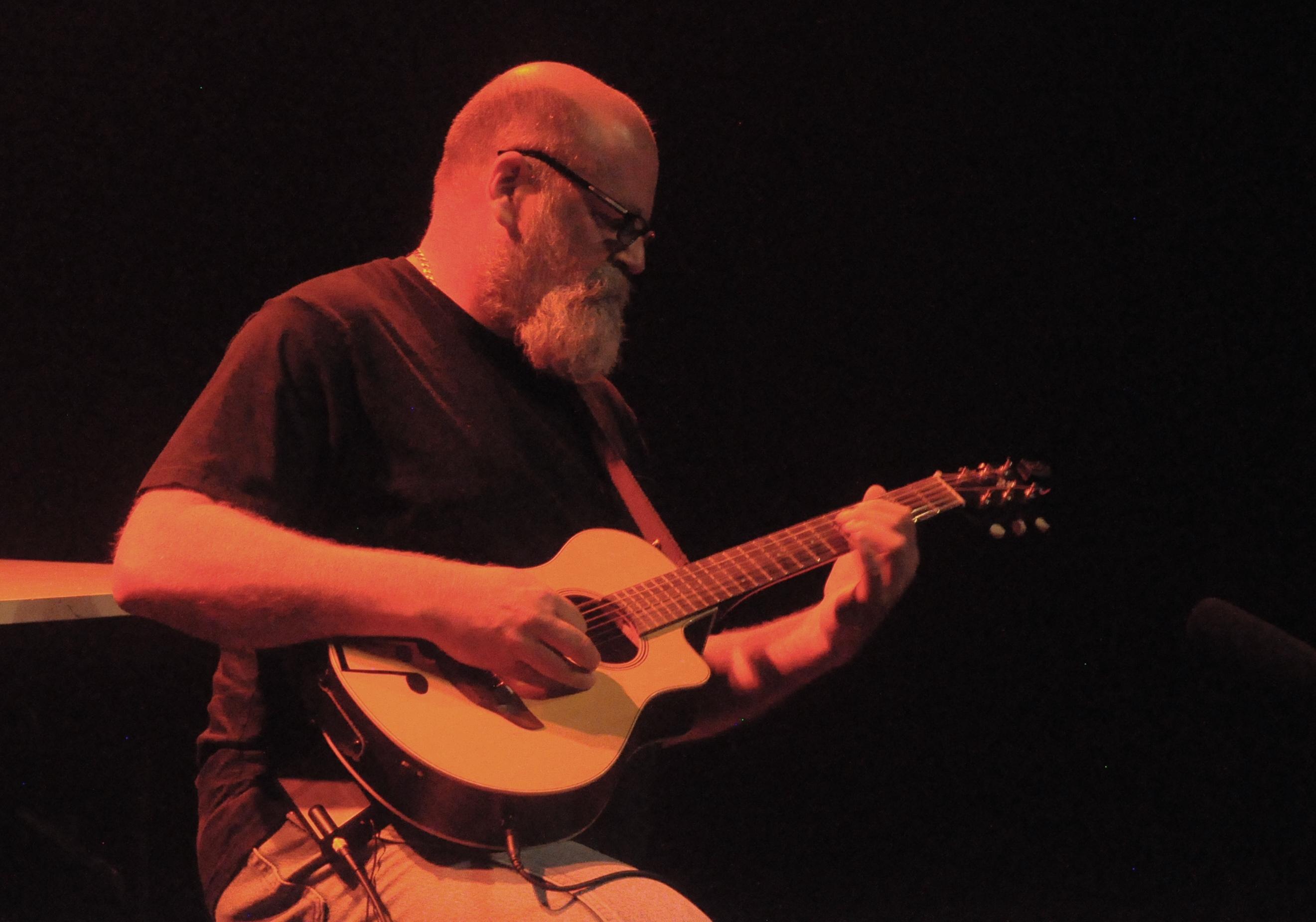 Jacques Mimeault