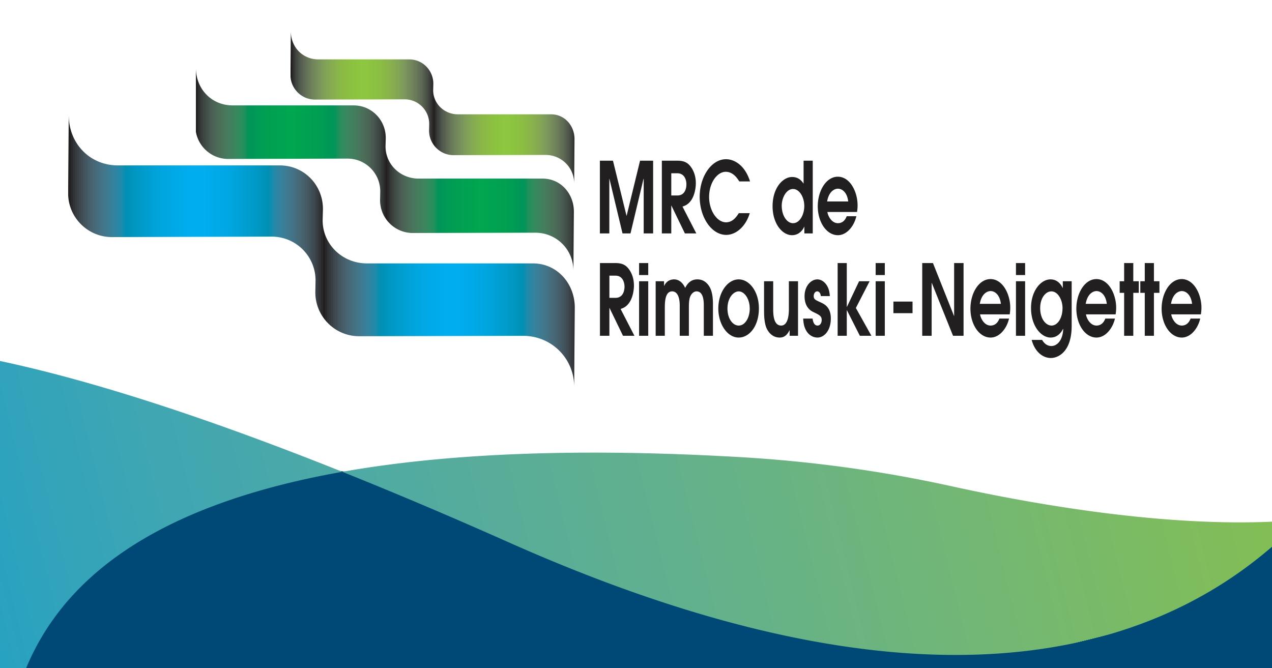 Aide financière de 100000 $ pour soutenir le développement rural dans la MRC Rimouski-Neigette.