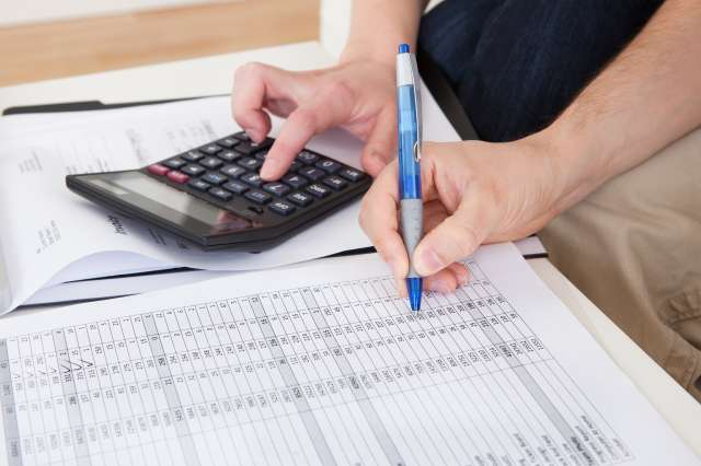 Taxes Repentigny