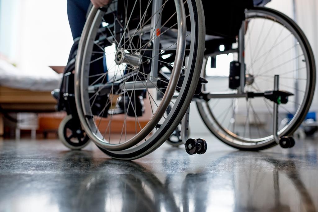 Conciliation travail parents enfants handicapés