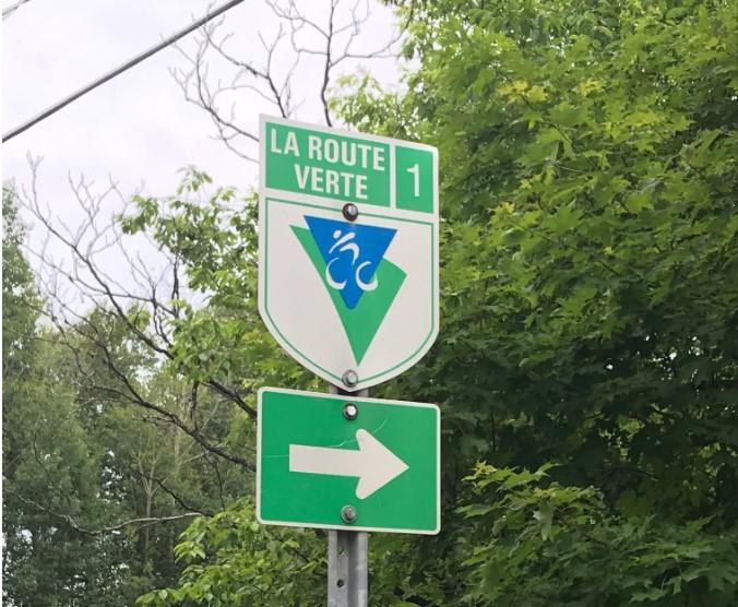 Route 148_Outaouais_Sépaq