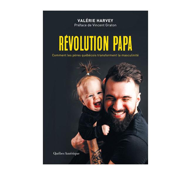ME91_Revolution papa