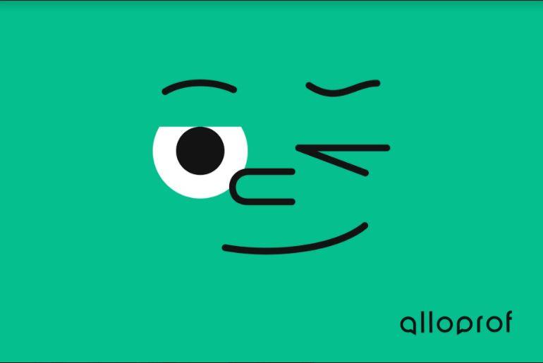 Flo devient officiellement le visage d'Alloprof.