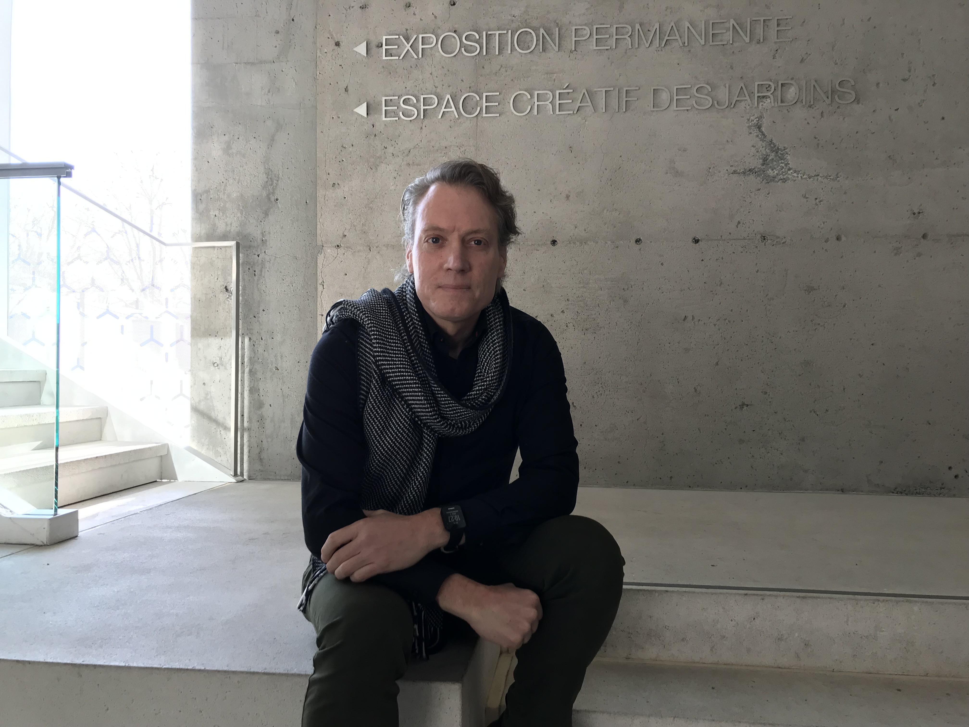 Sylvain-Alexandre Lacas