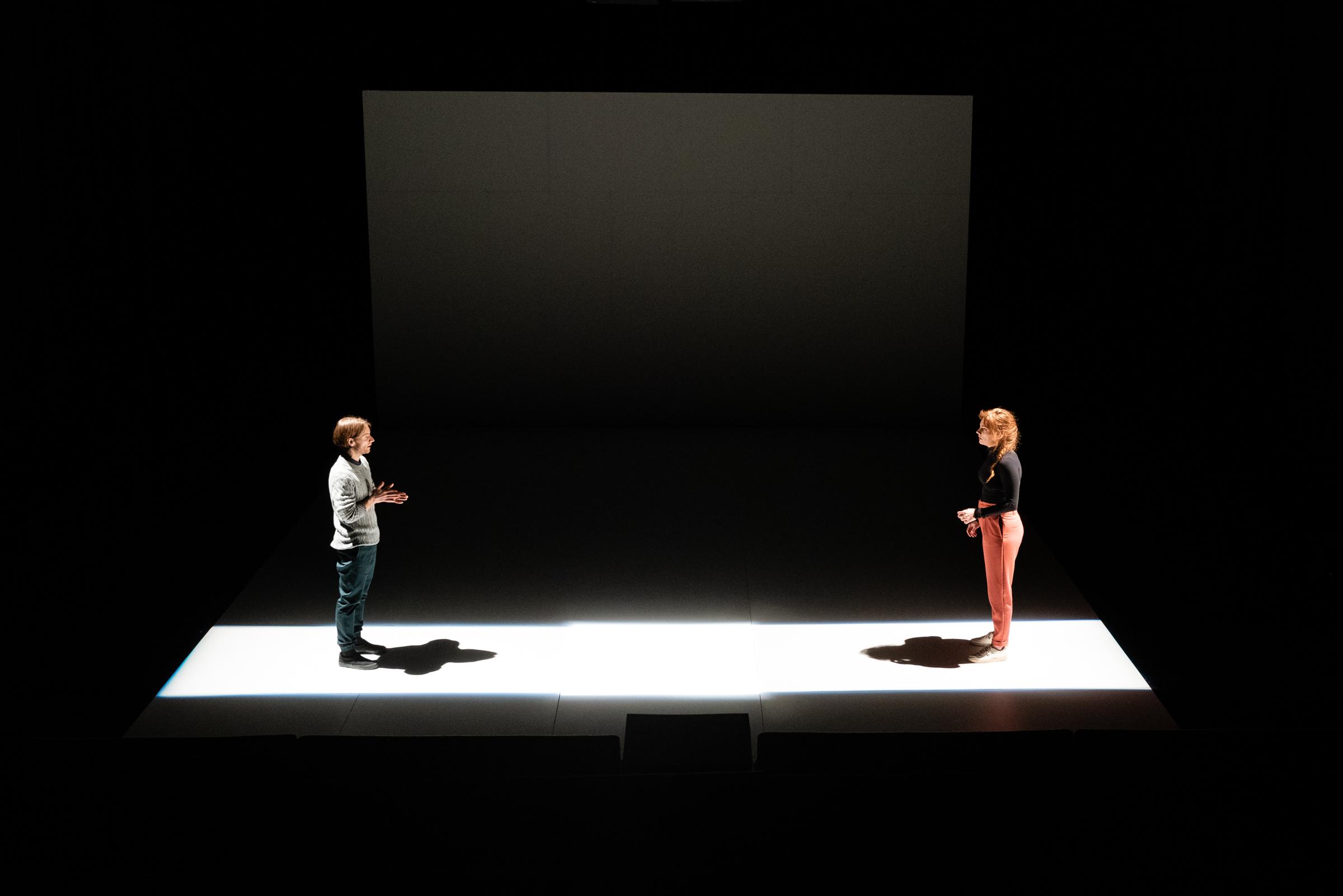 ICI théâtre