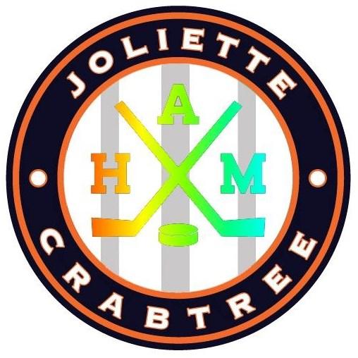 Association de hockey mineur Joliette-Crabtree