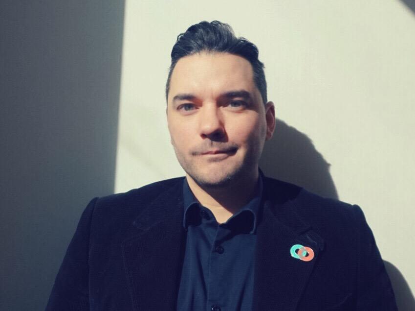 Jonathan Laterreur