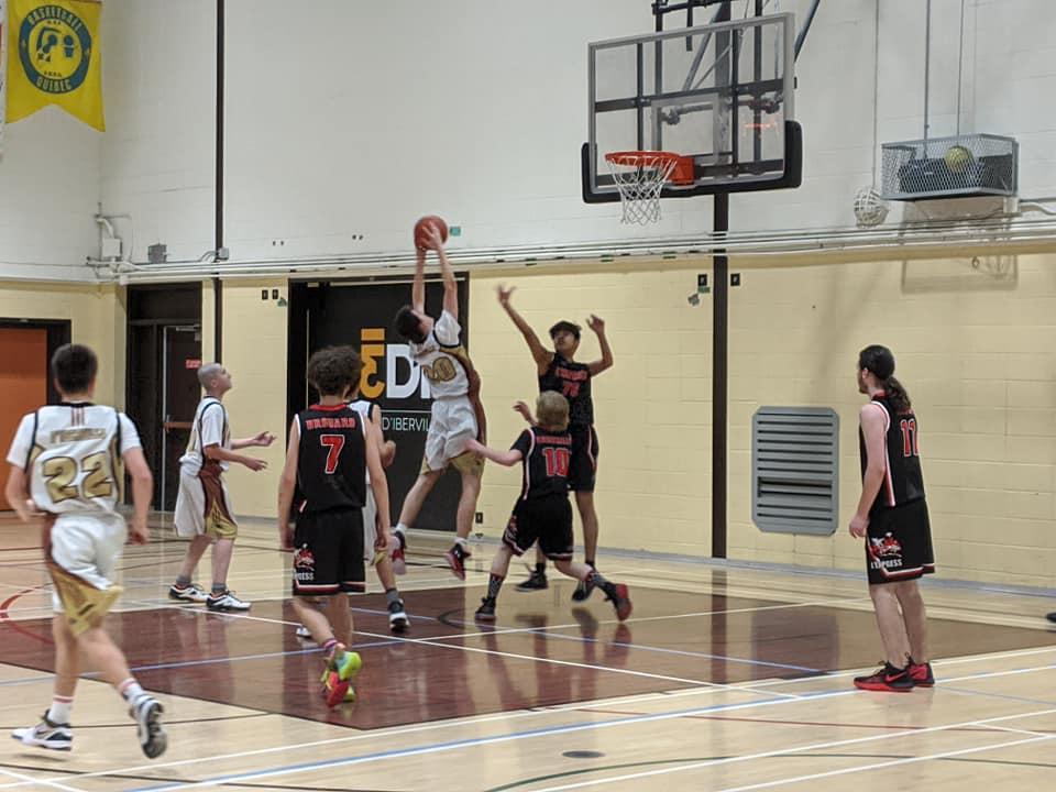 Cuivre_et_or_basketball