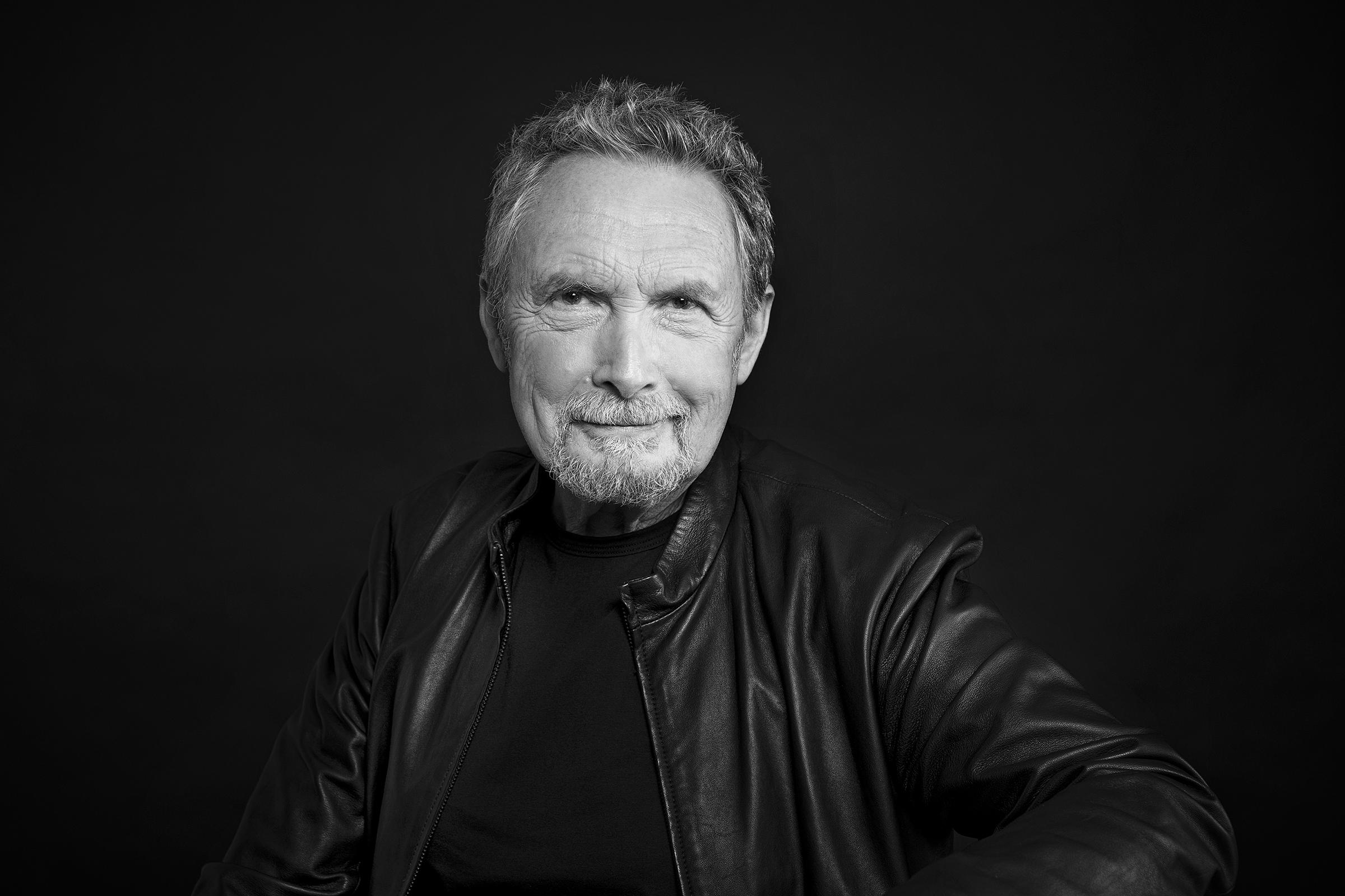 AB-JacquesMichel