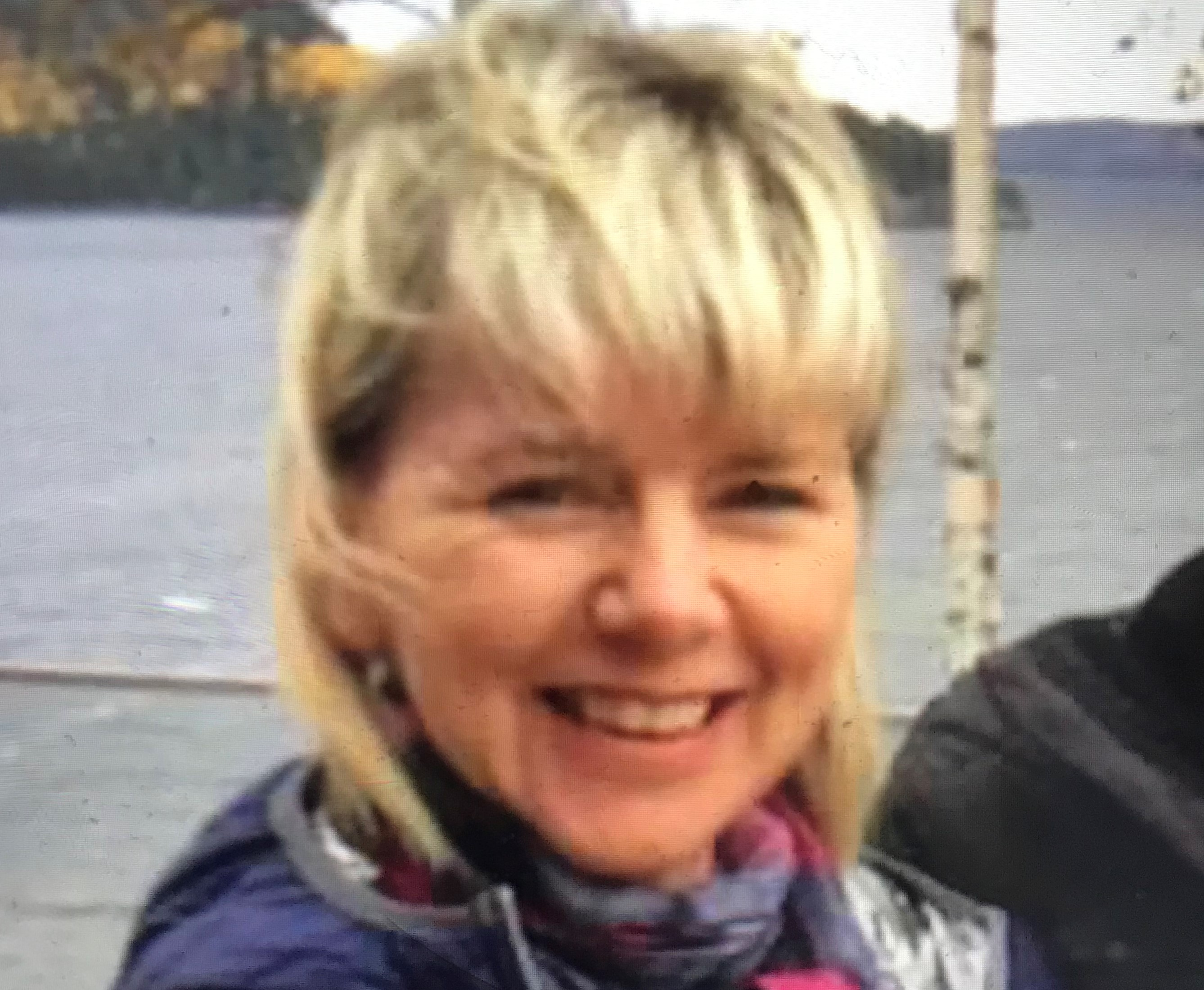 Chantal Paquette