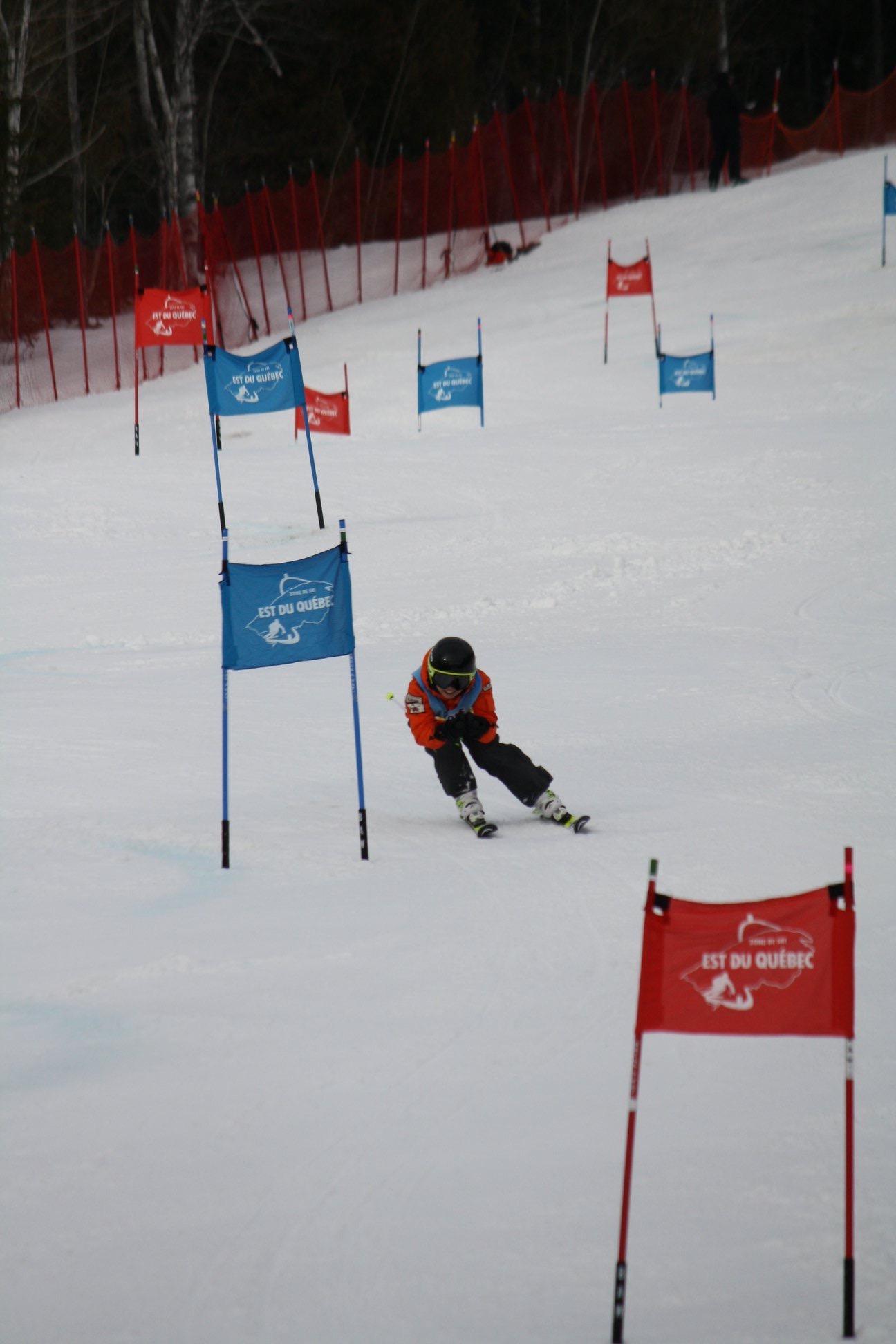 club alpin valdi