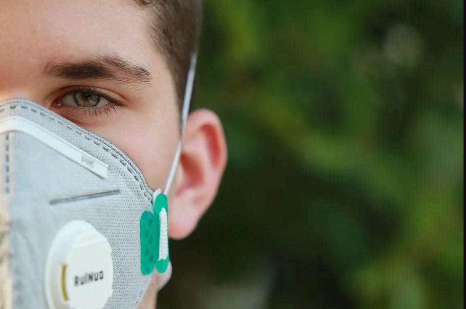 Des soins de santé offerts aux personnes qui présentent des symptômes d'allure grippale ou de gastroentérite.