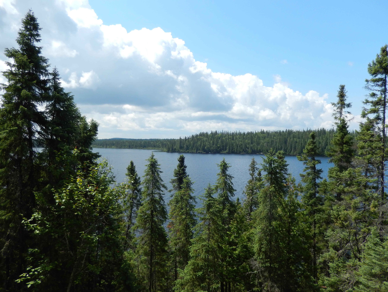 Lac Joannès