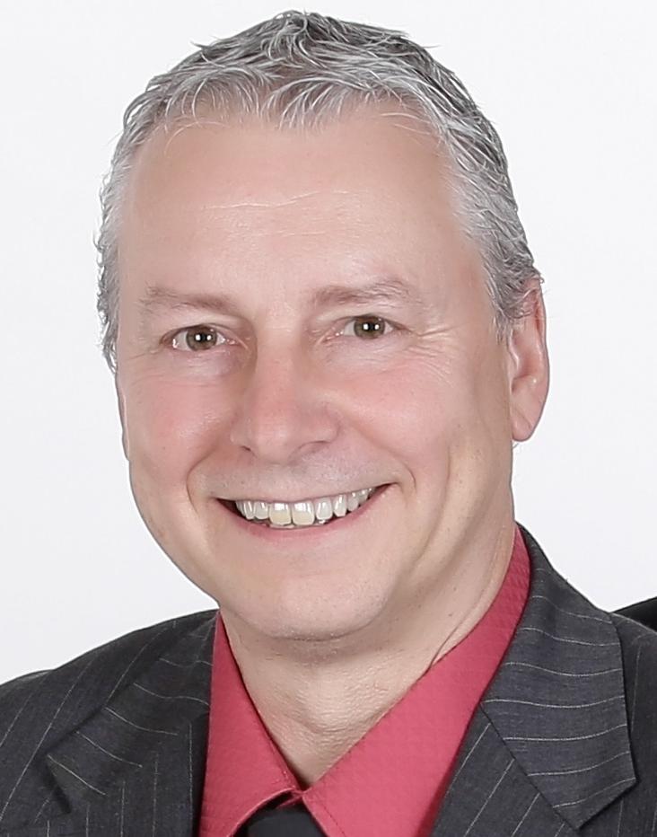 Michel Marchand