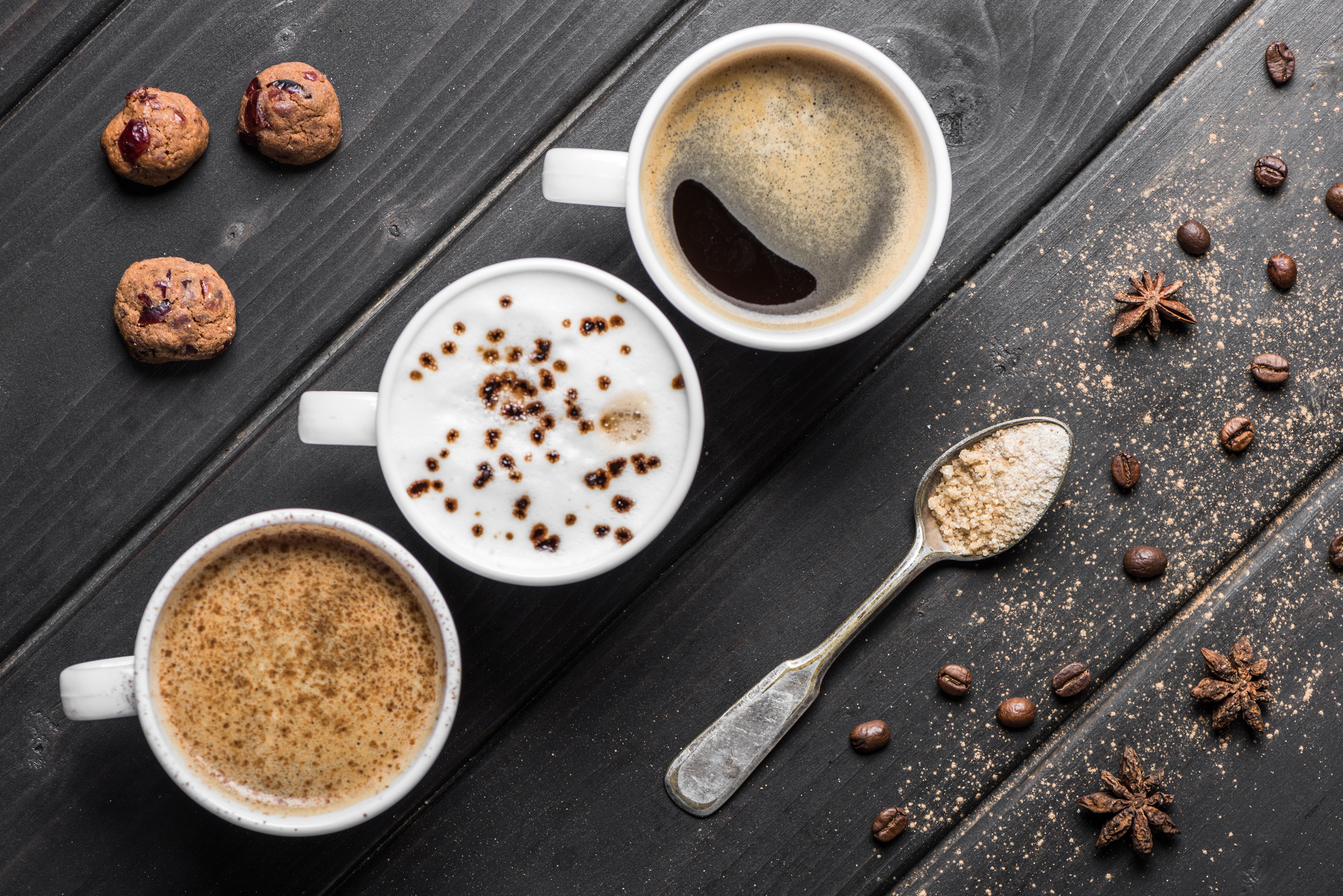 café trois 3 chocolat