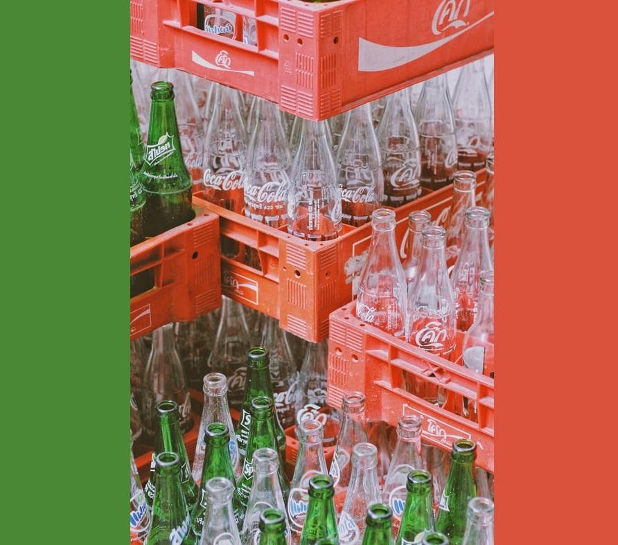 Grande cueillette de bouteilles et canettes consignées ce samedi à Rimouski.