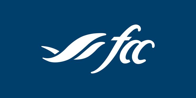 Financement agricole Canada logo