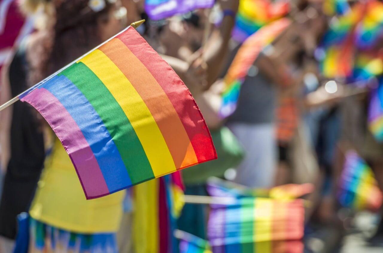 De nouveaux services pour les anglophones de la communauté LGBTQ