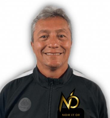 Paco soccer