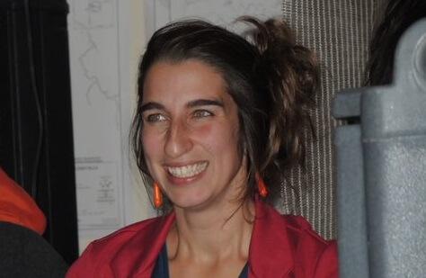 Émilise Lessard-Therrien Québec solidaire Rouyn-Noranda Témiscamingue
