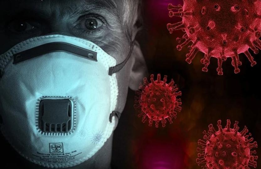 La santé publique rappelle que la collaboration de tous est nécessaire dans cette lutte contre la COVID-19.
