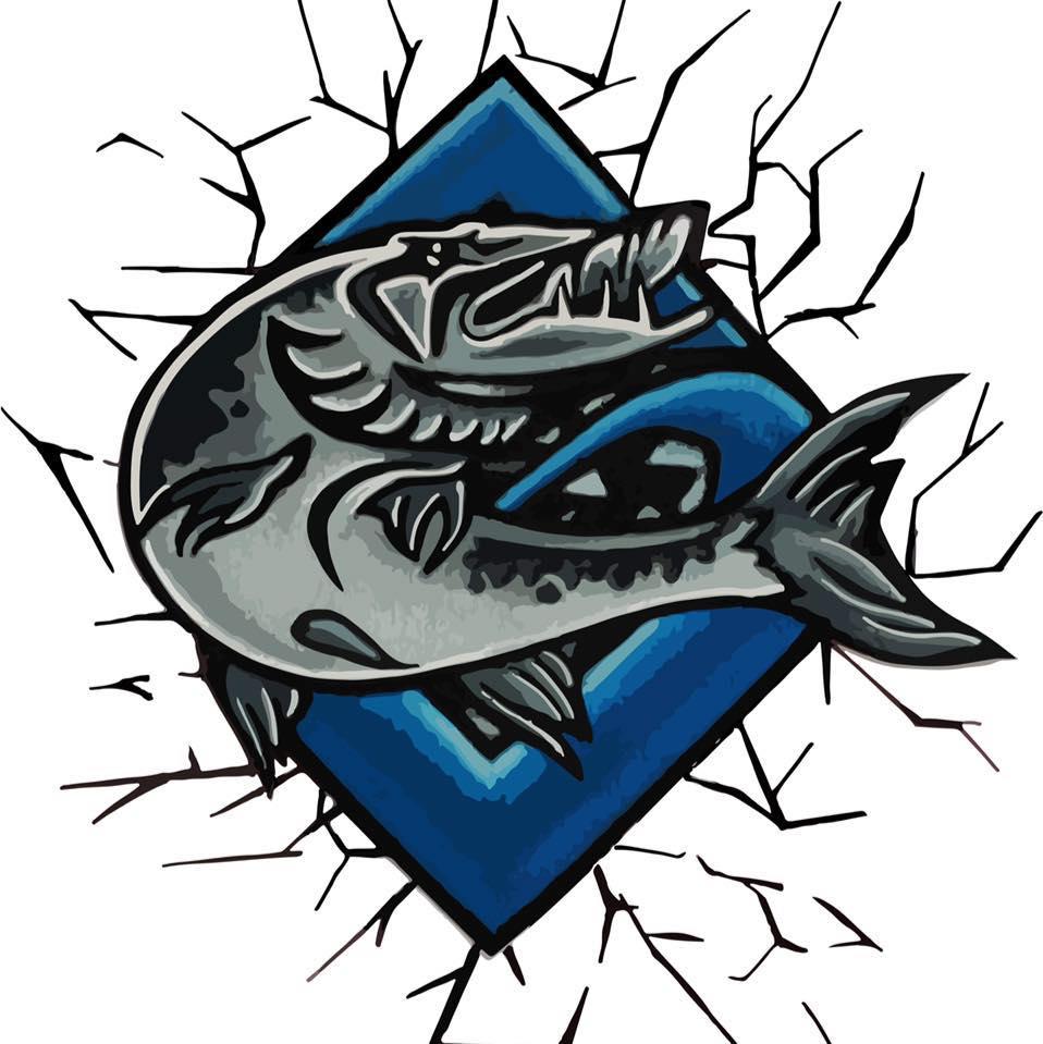 Bécard Senneterre - Logo