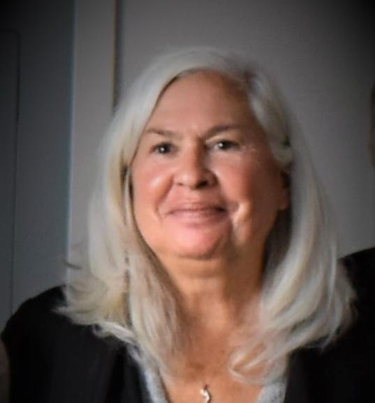 Éléna Galarneau