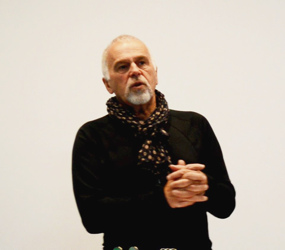 L'édition 2020 du Salon du livre de Rimouski ne pourra avoir lieu sous la forme classique ou traditionnelle.