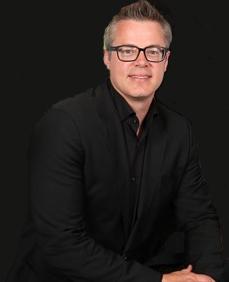 Jean-Roch Lacroix