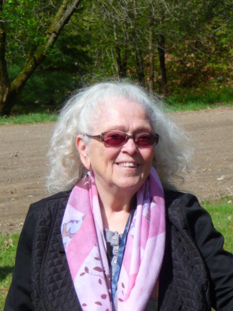 Côté Marie