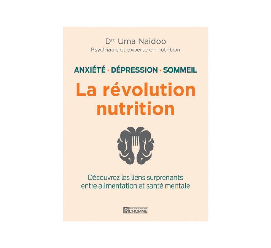 ME108_revolution nutrition
